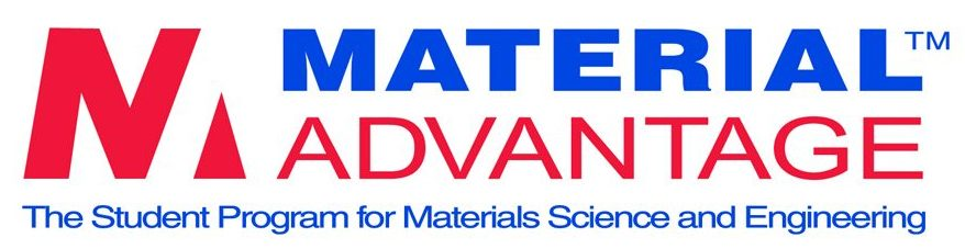 Materials Advantage logo